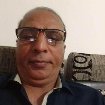 aroonb3_Maharashtra_Single_Male