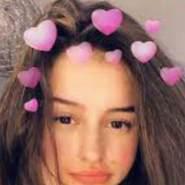aida804's profile photo
