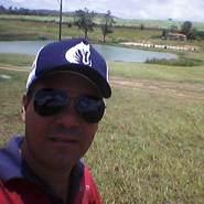 laudenorc's profile photo