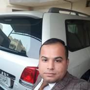 user_cadz914's profile photo