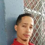 javierm947's profile photo
