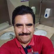 armandosanchez41's profile photo