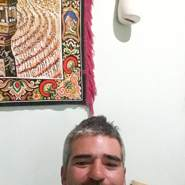 pablog662's profile photo