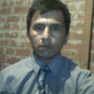cocoj720's profile photo
