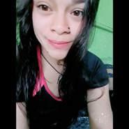 katis150's profile photo