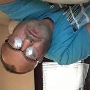 mustafak593's profile photo