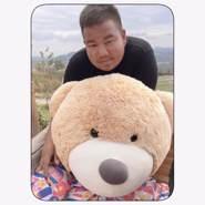jiraphongruenphong's profile photo