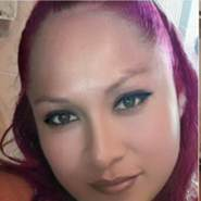 cintias114's profile photo