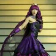 amyt093's profile photo