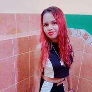 anamariafuentesmarti's profile photo