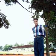 yusupc7's profile photo