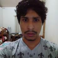 hosanv's profile photo