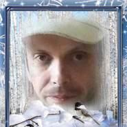 ludovicr19's profile photo