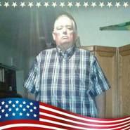 billyh92's profile photo