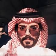 nawaf698's profile photo
