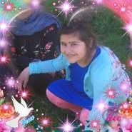 semanurCobanoglu's profile photo