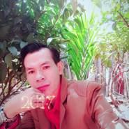 user_sl1623's profile photo