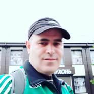 islamm67's profile photo