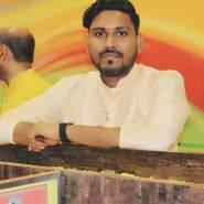 rakeshb78's profile photo
