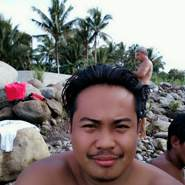 kuy216's profile photo