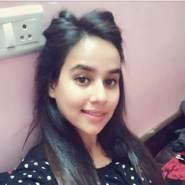 hina_altaf00's profile photo