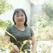 hng_le_01's profile photo