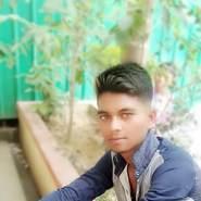 salmank823's profile photo