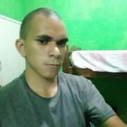 ademarj4's profile photo
