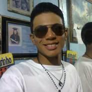 cheito69's profile photo
