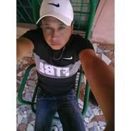 lopeza80's profile photo