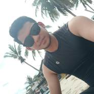 syukris21's profile photo