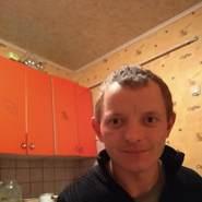 user_cy95648's profile photo