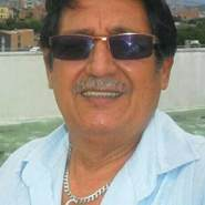 guillermopardopardo's profile photo