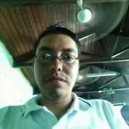 jorjee5's profile photo
