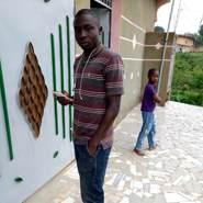 aboubacaro6's profile photo