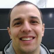 jiriZ820's profile photo