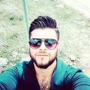 mustafa7397's profile photo