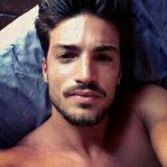 kostas000's profile photo