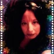 lorenar167's profile photo