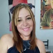marvely19pecas's profile photo