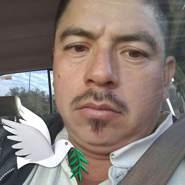 joses721's profile photo