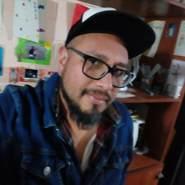 cortizpinilla's profile photo
