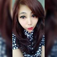 sellya23's profile photo