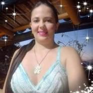 alexandramariadeviaq's profile photo