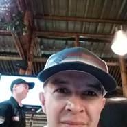 carlosa5032's profile photo