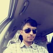 user_ot36085's profile photo