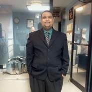 hamlet718's profile photo