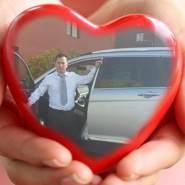 holguerb's profile photo