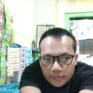 monok940's profile photo