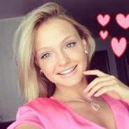 angelokxxx's profile photo